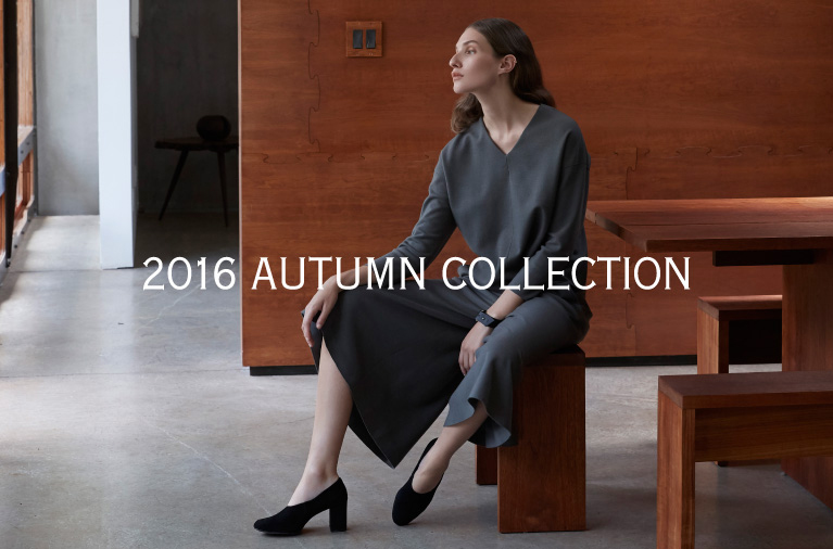 Customized Cashmere Knit Campaign